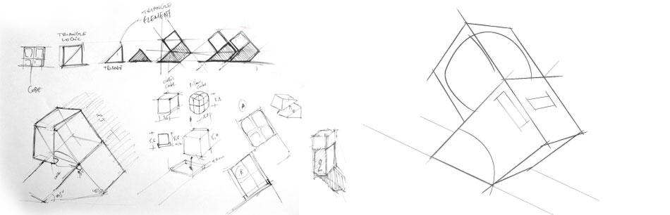 v-2立方包装(案例研究)-jy平面设计/包装设计小站